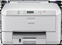 Tintenstrahldrucker Epson WorkForce Pro WF-M5190DW
