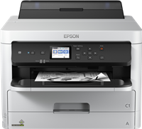 Tintenstrahldrucker Epson WorkForce Pro WF-M5299DW