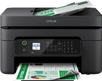 Multifunktionsdrucker Epson WorkForce WF-2830DWF