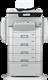 WorkForce Pro WF-C869RD3TWFC