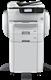 WorkForce Pro WF-C869RDTWFC