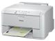 WorkForce Pro WP-4015DN