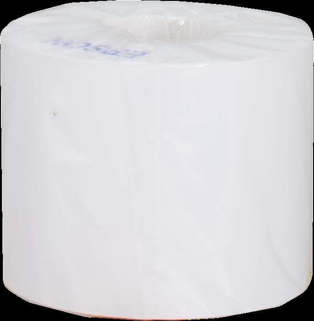 Thermopapier Epson C33S045389