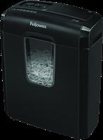 Powershred 6C Fellowes 4686601
