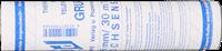 Thermo-Papier Franz Veit GmbH FAX216x30x12