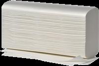 Fripa Papierhandtücher