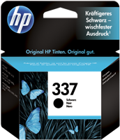 Druckerpatrone HP 337