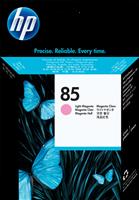 HP 85 (Druckkopf)