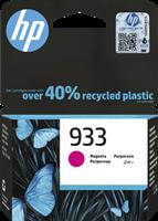 Druckerpatrone HP 933