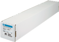 Plotter-Papier HP C6035A