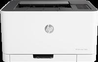 Farblaserdrucker HP Color Laser 150nw