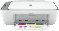 Multifunktionsgerät HP DeskJet 2720 All-in-One