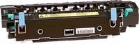 HP Fixiereinheit RM1-3146-070CN Q7503A