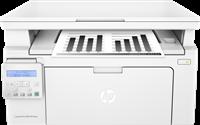 Multifunktionsdrucker HP LaserJet Pro MFP M130nw