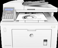 Multifunktionsgerät HP LaserJet Pro MFP M148fdw