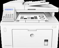 Multifunktionsdrucker HP LaserJet Pro MFP M227fdn