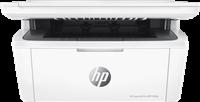 S/W Laserdrucker HP LaserJet Pro MFP M28a