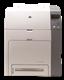 ColorLaserJet CP4005n