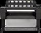 DesignJet T930 ePrinter