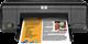 DeskJet 1600C