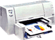 DeskJet 890C