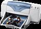 DeskJet 980Cxi