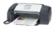 Fax 3180
