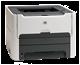 LaserJet 1320N
