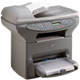 LaserJet 3320
