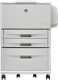 LaserJet 9050