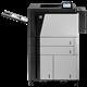 LaserJet Enterprise M806x