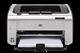 LaserJet P1005