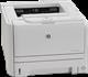 LaserJet P2030