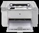 LaserJet Pro P1566