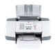 OfficeJet 4110