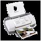 OfficeJet 4212
