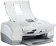 OfficeJet 4300
