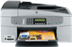 OfficeJet 6315
