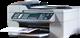 OfficeJet J5780