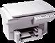 OfficeJet Pro 1170C