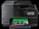 OfficeJet Pro 8620 eAiO
