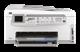 Photosmart C7280