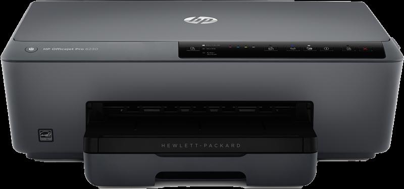 Tintenstrahldrucker HP Officejet Pro 6230 ePrinter