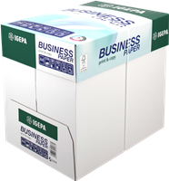 Multifunktionspapier Igepa 9277A80S