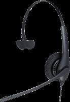 Jabra Headset BIZ 1500 Mono USB