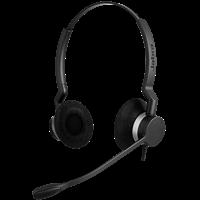 Jabra Headset BIZ 2300 Duo