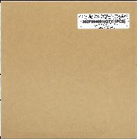 Resttonerbehälter Kyocera 302F994091