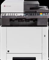 Multifunktionsdrucker Kyocera ECOSYS M5521cdw