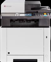 Multifunktionsdrucker Kyocera ECOSYS M5526cdn
