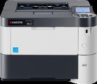 S/W Laserdrucker Kyocera ECOSYS P3045dn/KL3